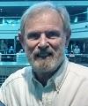 Richard Stellway