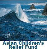 Asian Children's Relief Fund