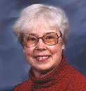 Jennifer Currah