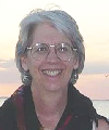 Betsy Barbour