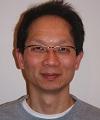 Min-da Chen