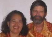 Jim & Mena Davis