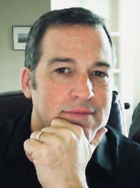 John Werst