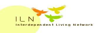 Independent Living Network